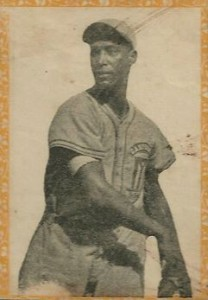 7 Awesome Negro League Baseball Card Sets 11