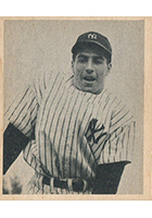Phil Rizzuto Cards, Rookie Card and Autographed Memorabilia Guide