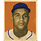 Top 10 Roy Campanella Baseball Cards