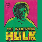 1979 Topps Incredible Hulk Trading Cards