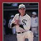 Hobby Gone Hollywood: Baseball Cards of Baseball Movies