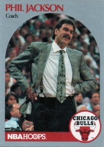 Chicago Bulls Collecting and Fan Guide 52