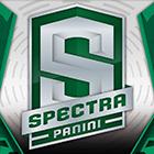 2013-14 Panini Spectra Basketball Cards