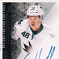 See All the 2013-14 SP Authentic Hockey Future Watch Rookie Autographs
