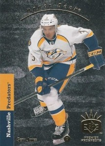 2013-14 SP Authentic Hockey Cards 31