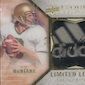 Check Out the Hottest 2013 Upper Deck Exquisite Football Cards