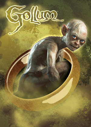 2014 Cryptozoic The Hobbit: An Unexpected Journey Trading Cards 28