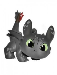 2014 Funko How to Train Your Dragon 2 Mystery Minis 32