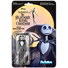 2014 Funko Nightmare Before Christmas ReAction Figures