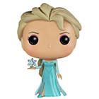 2014 Funko Pop Disney Frozen Vinyl Figures