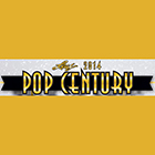2014 Leaf Pop Century Trading Cards