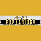 2014 Leaf Pop Century Trading Cards