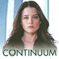 2014 Rittenhouse Continuum Seasons 1 and 2 Autographs Guide