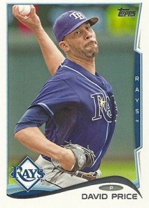 2014 Topps Series 2 Baseball Variation Short Prints Guide 157