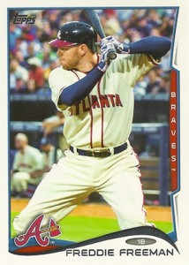 2014 Topps Series 2 Baseball Variation Short Prints Guide 181