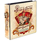 2014 Topps Allen & Ginter Getting a Binder with Exclusive Cards