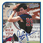 Wild Things: 2014 Topps Archives Major League Autographs and Inserts