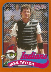 Wild Things: 2014 Topps Archives Major League Autographs and Inserts 1