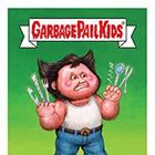 2014 Topps Garbage Pail Kids Series 2 Trading Cards