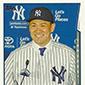 2014 Topps Series 2 Baseball Variation Short Prints Guide
