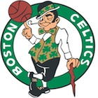 Boston Celtics Collecting and Fan Guide