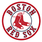 Green Monster Greats: 10 Most Collectible Boston Red Sox of All-Time