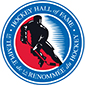 Collecting the 2014 Hockey Hall of Fame Inductees
