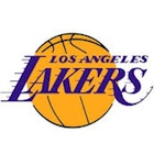 Los Angeles Lakers Collecting and Fan Guide