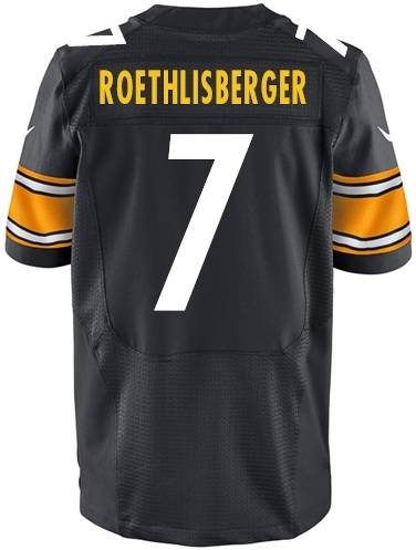 Ultimate Pittsburgh Steelers Collector and Super Fan Gift Guide 30