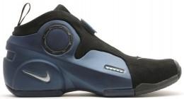 Nike Flightposite 2 Kevn Garnett