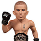Round 5 MMA Ultimate Collector Figures Guide