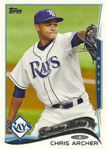 2014 Topps Series 2 Baseball Variation Short Prints Guide 122