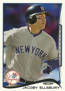 2014 Topps Series 2 Baseball Variation Short Prints Guide 200