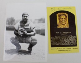 roy-campanella-signed-hof-card-3