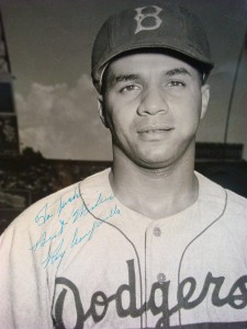 roy-campanella-signed-photo-3-1