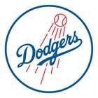 Los Angeles Dodgers Collecting and Fan Guide