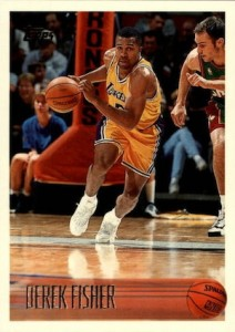f16ab8f1472 Los Angeles Lakers Collecting Guide, Jerseys, Tickets