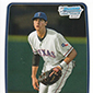 Joey Gallo Rookie Cards and Key Prospect Cards Guide