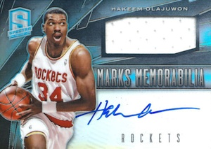 2013-14 Panini Spectra Basketball Cards 30