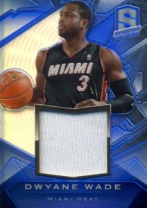 2013-14 Panini Spectra Basketball Cards 31