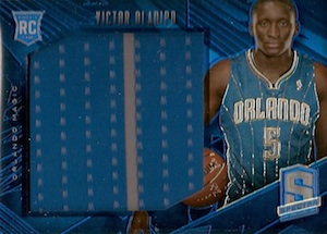 2013-14 Panini Spectra Basketball Cards 32