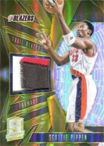2013-14 Panini Spectra Basketball Cards 34