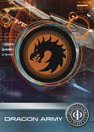 2014 Cryptozoic Ender's Game Trading Cards 25