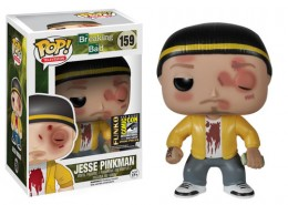 2014 Funko San Diego Comic-Con Exclusives 31