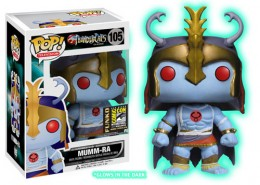 2014 Funko San Diego Comic-Con Exclusives 70