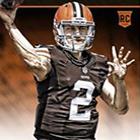 2014 Panini Rookies & Stars Football Cards