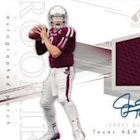 2014 SP Authentic Football Cards