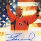 Top 10 Tim Howard Cards