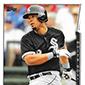 2014 Topps Baseball Retail Factory Set Rookie Variations