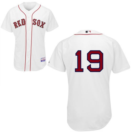 Ultimate Boston Red Sox Collector and Super Fan Gift Guide 30